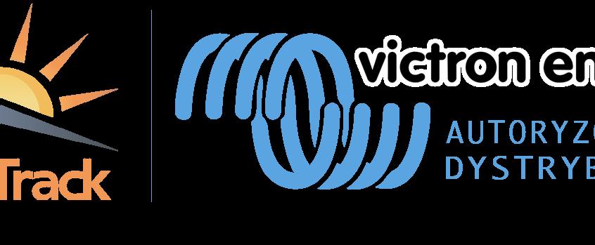 Victron Energy akcesoria fotowoltaiczne