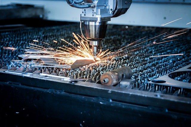 Producent okien aluminiowych Warszawa